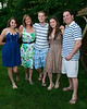 Naomi and David's Party, June 22, 2008 Part 3 : This gallery contains 98 images and is complete. I will send Naomi and David a DVD with the photos from the three galleries. Enjoy, Mike