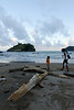 St Lucia Portfolio, December 2011 : This gallery contains 192 photos as of 1/13/12.  Many more to be added.