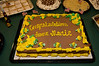 "Dellridge Celebration,Congratulations Anne-Marie : April 6, 2009, Dellridge celebrates Anne-Marie's "" Administrator of the Year "" award and becoming a U.S. Citizen."