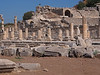 "Windstar Cruises, Sirince and Ephesus, Turkey Sept. 3, 2012 : This gallery contains 75 photos as of 9/19/12. Click on the pop out tab ""save photo"" (folder icon) to download any picture to your computer full size at no cost."
