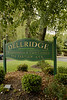 Dellridge Care Center :