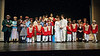 "Nyack H S Production of The Music Man, Tech Week Photos March 10, 2015 : This gallery contains 193 photos as of 3/17/15. Still have some more to add. The pictures are being processed and posted in no particular order. To save any photo full size at no cost slide your cursor over the larger selected picture on the right side of your screen. Click on the pop out tab ""save photo"" (folder icon) and the picture will be downloaded to you computer."