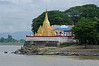 Myanmar, Irawaddy River Images, Oct. 2013 : This gallery contains 37 photos as of 11/10/13. Additional photos will be added to this gallery.